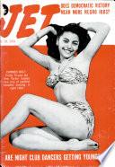 18 nov 1954
