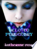 Beloved Purgatory (Fallen Angels, Book 2)