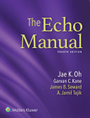 The Echo Manual  Ebook without Multimedia