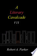 A Literary Cavalcade Vii