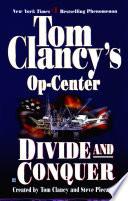 Divide and Conquer Pdf/ePub eBook