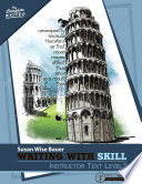 Writing With Skill Level 3 Instructor Text Book PDF