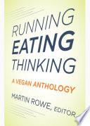 Running  Eating  Thinking