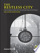 New York Year By Year [Pdf/ePub] eBook
