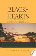 Blackhearts Pdf [Pdf/ePub] eBook
