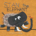 Stan the Elephant