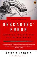 Pdf Descartes' Error Telecharger