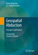 Geospatial Abduction