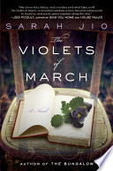 The Violets of March image
