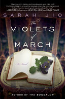 The Violets of March Pdf/ePub eBook