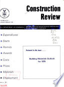 Construction Review Book