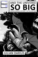 Batman Killing Joke [Pdf/ePub] eBook