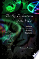 The Re Enchantment Of The West