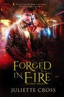 Forged in Fire Pdf/ePub eBook