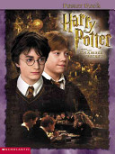 Harry Potter And The Chamber Of Secrets Pdf/ePub eBook