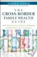 The Cross Border Family Wealth Guide