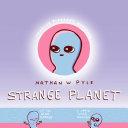 Strange Planet KF8