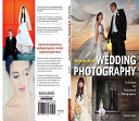 Step by Step Wedding Photography
