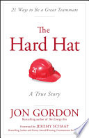 The Hard Hat Book PDF