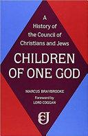 Children of One God
