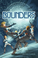 Pdf Bounders