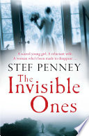 The Invisible Ones Book PDF