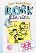 Dork Diaries 4 [Pdf/ePub] eBook