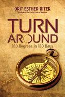 Pdf Turn Around