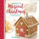 Mandy's Magical Christmas [Pdf/ePub] eBook