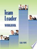 Team Leader Workbook