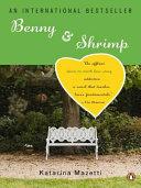 Pdf Benny & Shrimp Telecharger