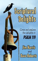 Scriptural Delights