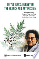 Tu Youyou s Journey in the Search for Artemisinin