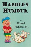 Harold s Humour