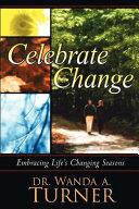 Celebrate Change Pdf/ePub eBook