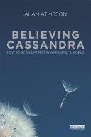 Pdf Believing Cassandra Telecharger