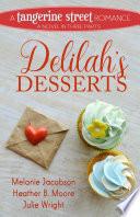 Delilah s Desserts