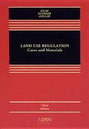 Land Use Regulation Book PDF