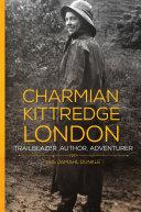 Charmian Kittredge London