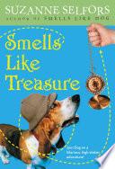 Smells Like Treasure image