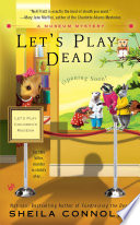 Let s Play Dead Book