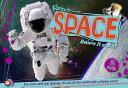 Ripley Twists  Space