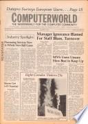 1980年12月1日