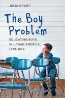 The Boy Problem [Pdf/ePub] eBook