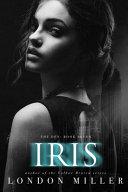 Pdf Iris