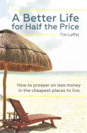 A Better Life for Half the Price