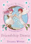 GLITTERWINGS ACADEMY 11: Friendship Dance