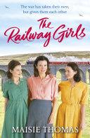 The Railway Girls [Pdf/ePub] eBook