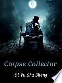Corpse Collector