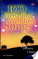 100 Everlasting Wedding Songs
